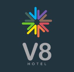 logo(up)