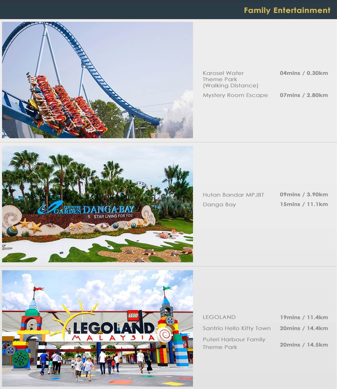 Nearby attractions page design_V8 family entertainment-crop