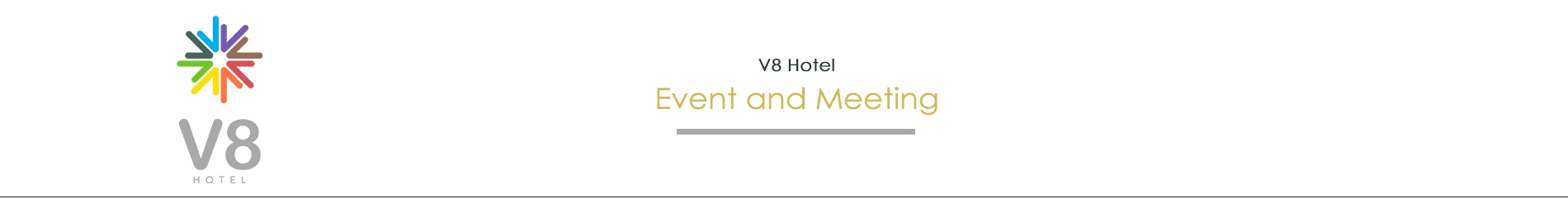 Events & Meeting page design_V8 Hoteltb